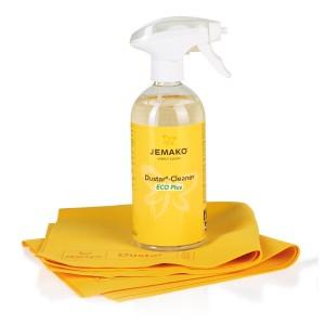 21- Réf 5086 Set Dustar Cleaner
