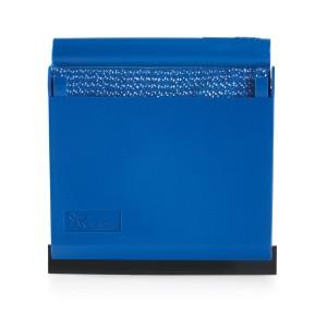 63- réf 1475 Scraper bleu